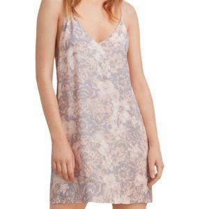 Wilfred Free Vivienne Mini Dress